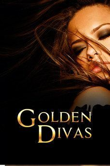 Golden Divas, Agency in Barcelona