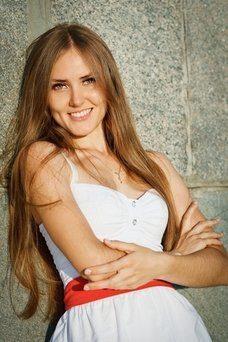 Tania, Agency in Madrid