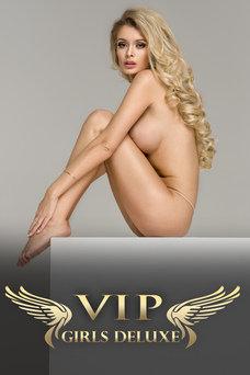 VIP Girls Deluxe, Agence à alt-otra ciudad