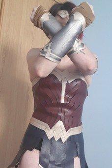 Harley Quinn, Trans a alt-otra ciudad