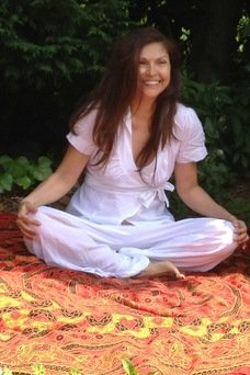 Diana, Massage centre in Barcelona