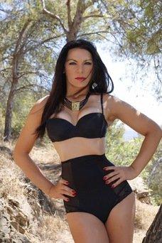 Kelly Duarte, Agenzia a Barcellona
