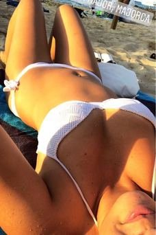 Cloe Teen, Escort in Barcelona