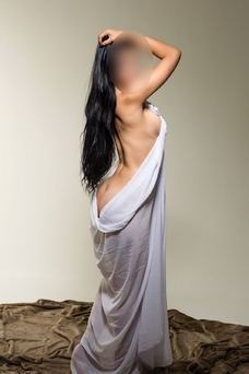 Nuria, Escort en Madrid