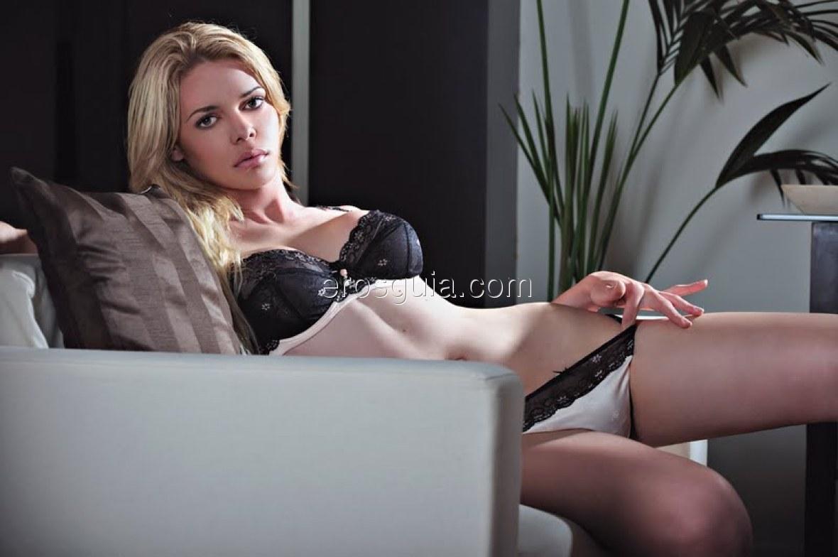 Amateur masturbation magic wand videos