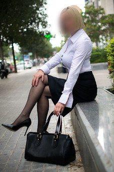 prostitutas madrid baratas prostitutas valladolid