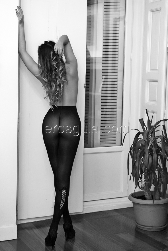 Divertimento, seduzione, tentazione, piacere e molto altro è quello che...