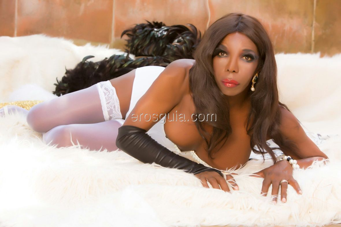 I also do outcalls to hotels and homes, availability to travel abroad