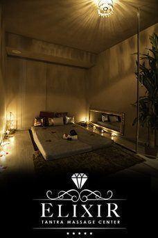 ElixirBCN Masajes, Centro Massaggi a Barcellona