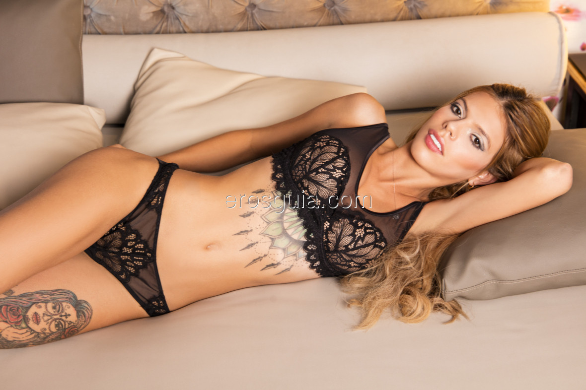 Barcelona Porn saray, escort in barcelona - among my star services are full